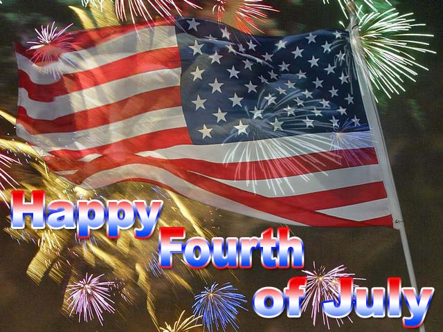 Fourth of july independence day sms text messages and greetings fourth of july independence day greeting card july 4th greetings m4hsunfo
