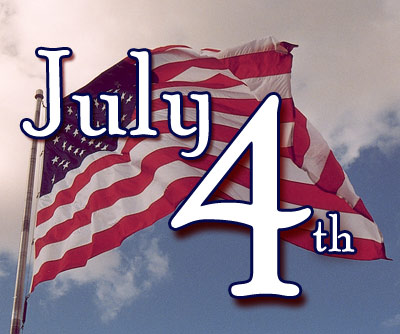 Fourth of july independence day sms text messages and greetings july 4th greetings m4hsunfo Image collections