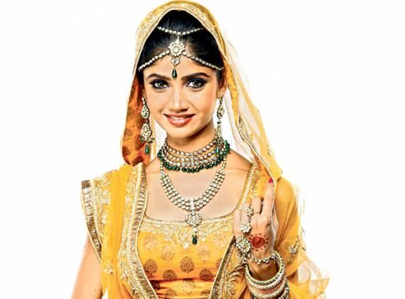 ratan rajput twitterratan rajput husband, ratan rajput family, ratan rajput abhinav sharma, ratan rajput swayamvar, ratan rajput biography, ratan rajput instagram, ratan rajput and abhinav, ratan rajput age, ratan rajput reality show, ratan rajput facebook, ratan rajput wiki, ratan rajput image, ratan rajput father, ratan rajput twitter, ratan rajput photo, ratan rajput santoshi maa, ratan rajput dance performance, ratan rajput biography in hindi, ratan rajput husband photos, ratan rajput real age